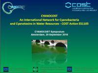 cyanocost-presentation-cover