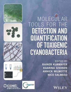 molecular-tools-book-cover