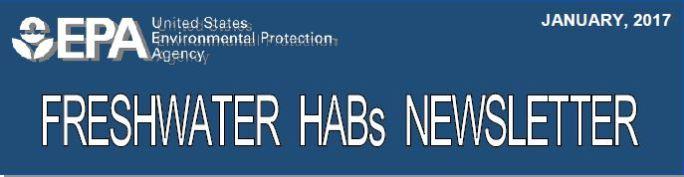 usepa-freshwater-habs-newsletter