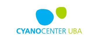 CYANOCENTER_UBA logo